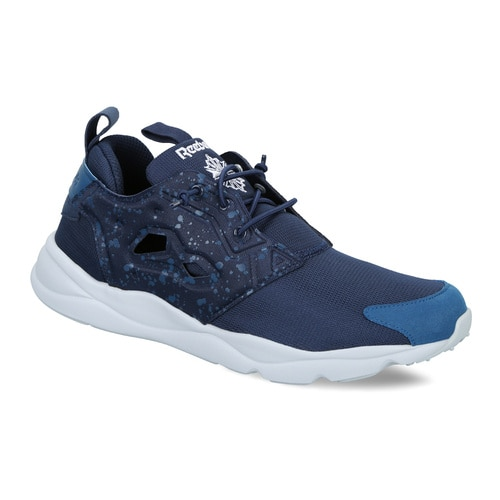 0a556f85af0 MEN S REEBOK RUNNING FURYLITE SHOES