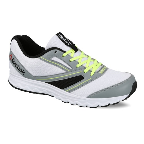 Reebok Shoes Lowest Price List