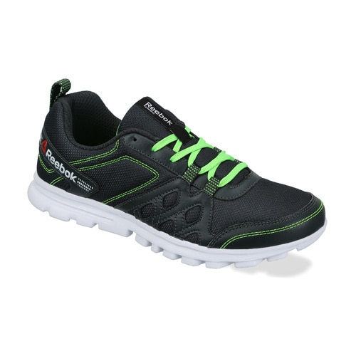 0c7b7037513 Men s Reebok Run Fusion 2.0 Shoes