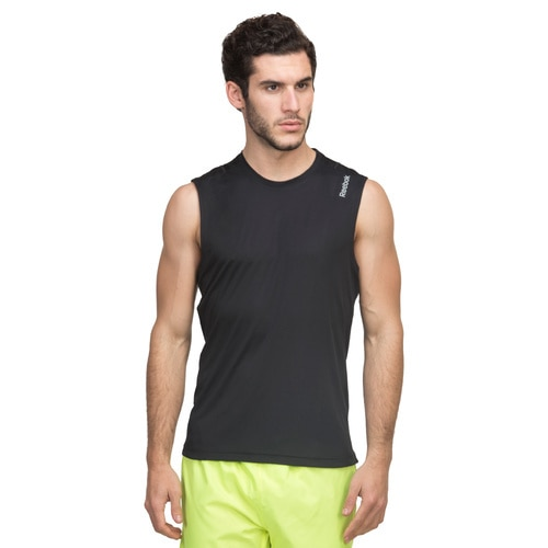 dff73a6f54eb48 reebok sleeveless t shirt cheap   OFF69% The Largest Catalog Discounts