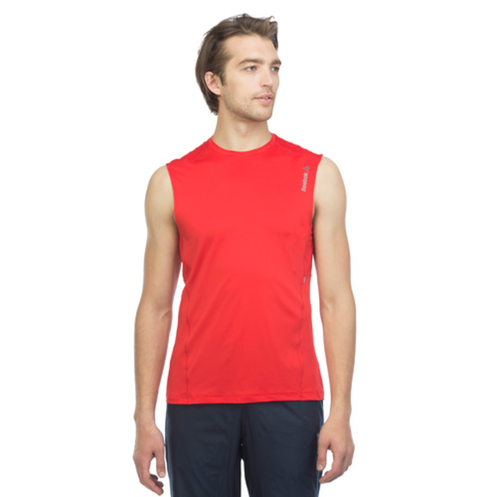 791af7bbd96081 Buy reebok sleeveless t shirt   OFF69% Discounted