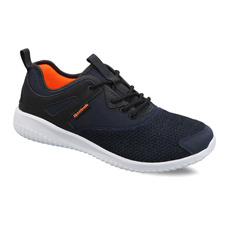 f066eec1c76e Smiley face. -60%. men s reebok casual stylescape 2.0 arch low shoes   ₹2