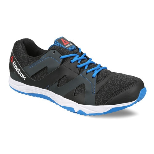 54b809437 Men s REEBOK RUN ESSENCE SHOES