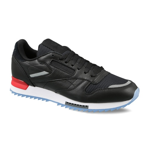 MEN'S REEBOK CLASSIC LEATHER RIPPLE SHOES