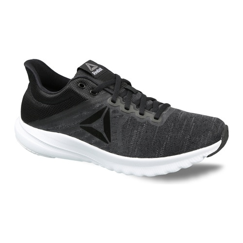 MEN'S REEBOK RUNNING OSR DISTANCE 3.0 SHOES