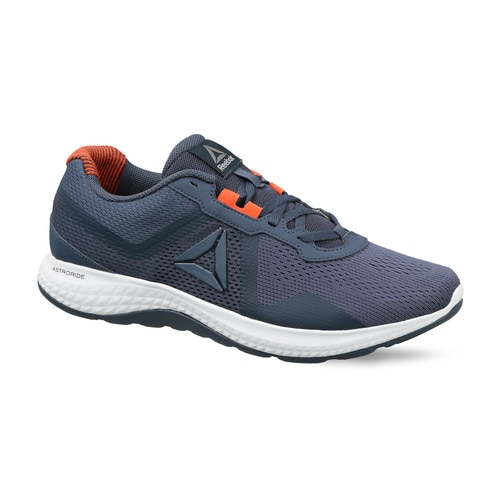 MEN'S REEBOK RUNNING ASTRORIDE DUO EDGE SHOES