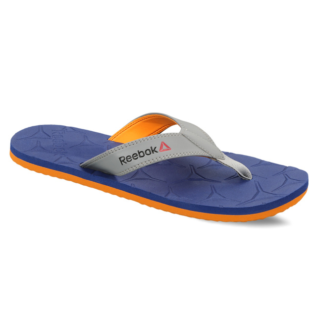 d3805aaa1 Men s Reebok SWIM Gradient Flip SLIDES