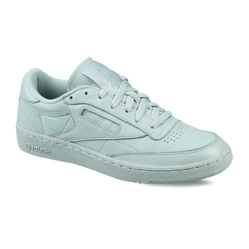 MEN'S REEBOK CLUB C 85 ELM SHOES