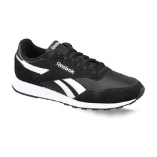 men s reebok classics royal ultra shoes ... b3aef513c