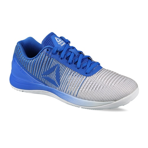 MEN'S REEBOK TRAINING CROSSFIT NANO 7 SHOES