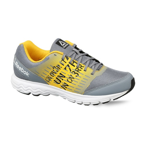 MEN'S REEBOK DUAL DASH RUN LP SHOES
