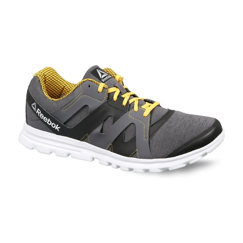 MEN'S REEBOK ELECTRO RUN 3.0 SHOES