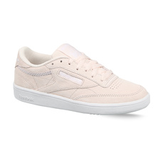 c7c59df53bbbb Men s Classics Shoes - Buy reebok Classics Shoes Online in India