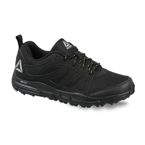 MEN'S REEBOK WALKING ADVENTURE VOYAGER SHOES