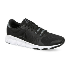Men s Training Shoes - Buy reebok Training Shoes Online in India 00aeb710c