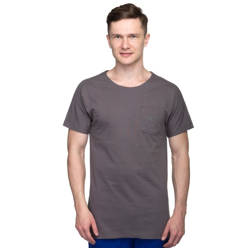 MEN'S REEBOK CASUAL GRAPHIC TEE
