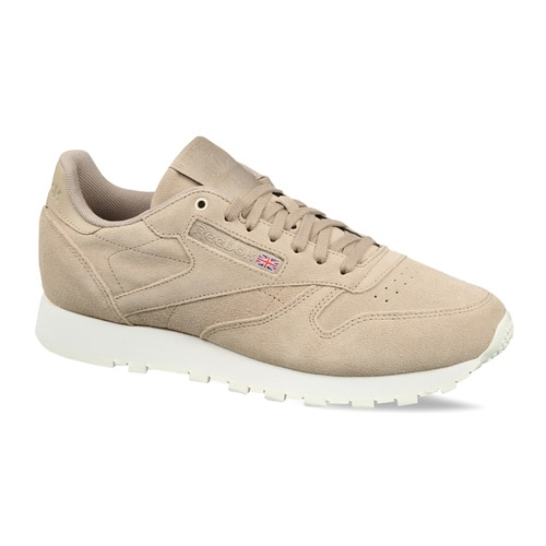 MEN'S REEBOK CLASSICS LEATHER MONTANA CANS COLLABORATION SHOES
