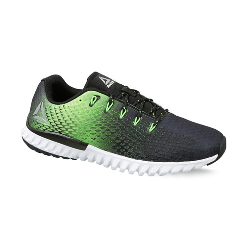 MEN'S REEBOK ELITE RUNNER SHOES