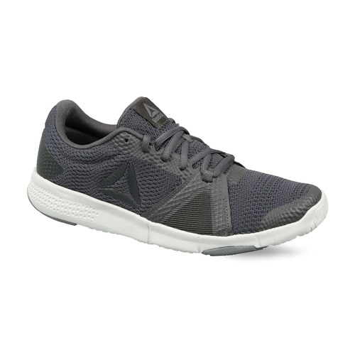 MEN'S REEBOK TRAINING FLEXILE SHOES