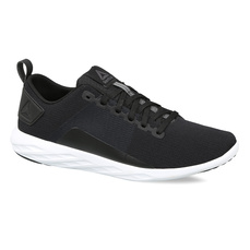 Smiley face  Smiley face  Smiley face  Smiley face. -50%. men s reebok  astroride walk shoes ... cfa53d492