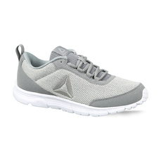 Smiley face. -50%. men's reebok running speedlux 3.0 ...