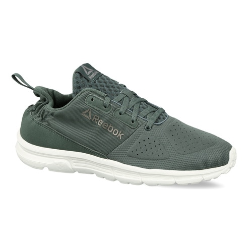 MEN'S REEBOK RUNNING AIM MT SHOES