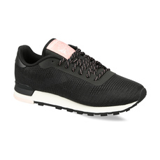 8b852f16c0861 Smiley face. -50%. women s reebok classics classic flexweave shoes ...