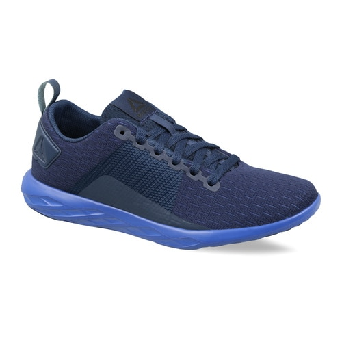 MEN'S REEBOK ASTRORIDE WALK SHOES