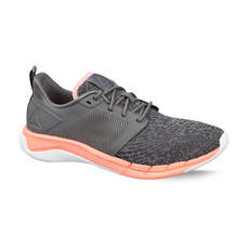 c72342700c3 Smiley face  Smiley face. -50%. women s reebok print run ...
