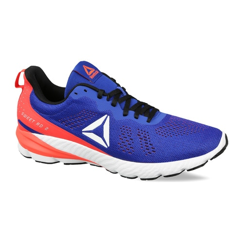 MEN'S REEBOK RUNNING OSR SWEET ROAD 2.0 SHOES