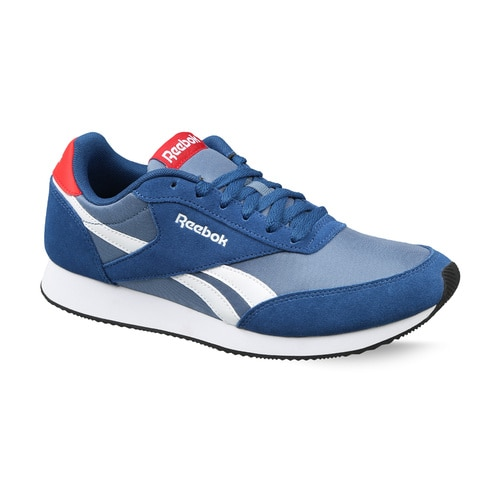 bb2b962af8600 MEN S REEBOK CLASSICS ROYAL CLASSIC JOGGER 2 SHOES