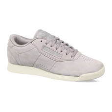 54c2414b66a Men s Classics Shoes - Buy reebok Classics Shoes Online in India