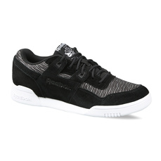 3fa82cdb8e7 Men s Training Shoes - Buy reebok Training Shoes Online in India