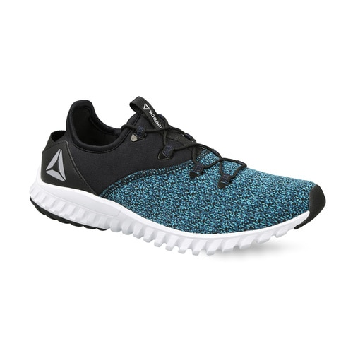 MEN'S REEBOK ENTHRAL RUNNER SHOES
