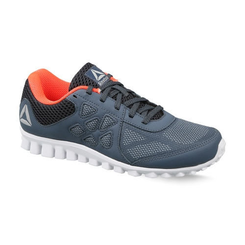 BOYS REEBOK RUNNING SPRINT AFFECT XTREME SHOES