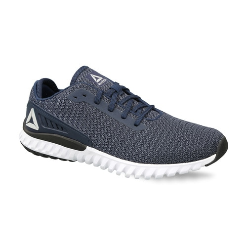 MEN'S REEBOK RUNNING WAVE RIDE SHOES