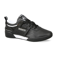 616c3c874 men's reebok classics workout advance uls shoes