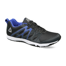 b9bb4c9e8e26d7 Smiley face  Smiley face  Smiley face. -30%. men s reebok running arcade  runner xtreme shoes ...