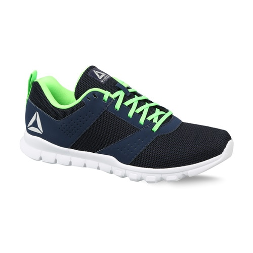 MEN'S REEBOK RUNNING BREEZE RUN SHOES