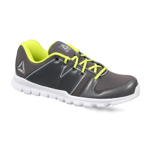 MEN'S REEBOK RUNNING COOL TRACTION XTREME SHOES