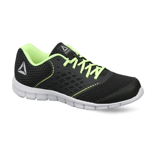 MEN'S REEBOK GUIDE STRIDE RUN SHOES