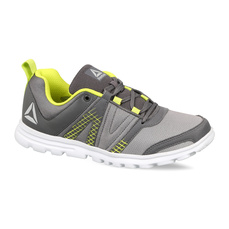 Smiley face. -60%. men s reebok run cruiser ... 4c163eeee