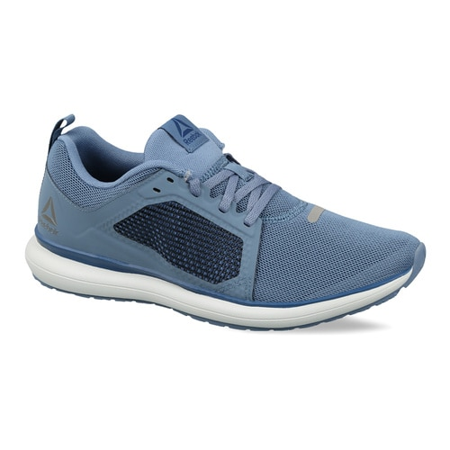 MEN'S REEBOK RUNNING DRIFTIUM RIDE SHOES
