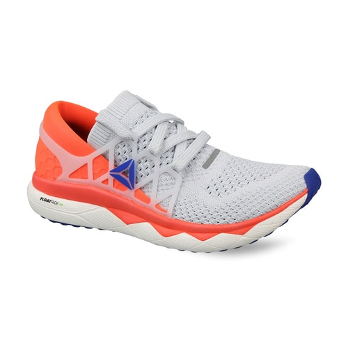 MEN'S REEBOK FLOATRIDE RUN ULTRAKNIT SHOES