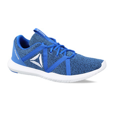 e8efbffc9ba7a6 Men s Training Shoes - Buy reebok Training Shoes Online in India