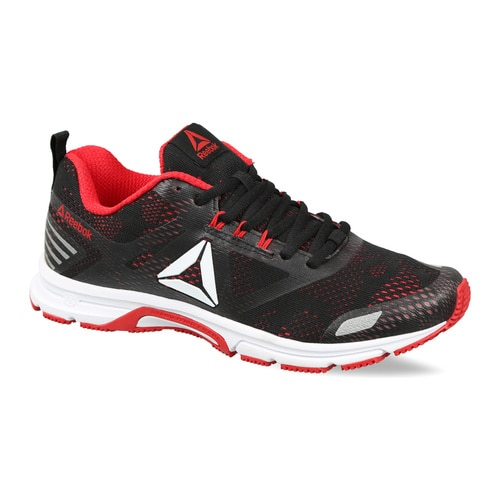 MEN'S REEBOK AHARY RUNNER SHOES