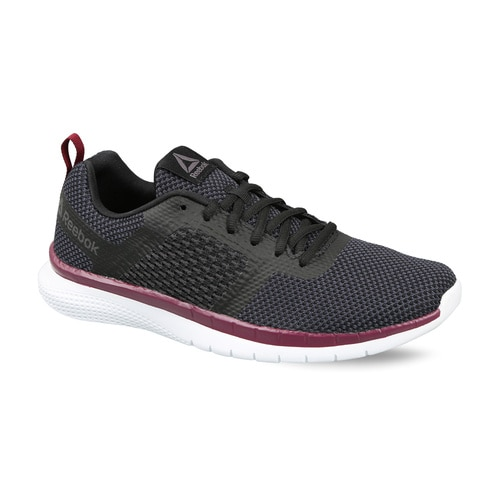 MEN'S REEBOK PT PRIME RUNNER FC SHOES