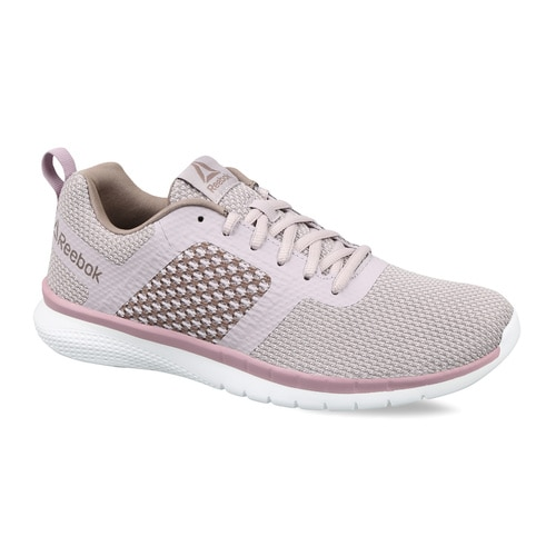 1502013c72 WOMEN'S REEBOK PT PRIME RUNNER FC SHOES