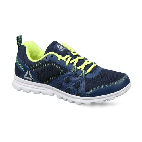 MEN'S REEBOK RUN FUSION XTREME SHOES