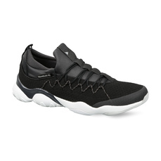 39f2d65dc05e Men s Running Shoes - Buy reebok Running Shoes Online in India